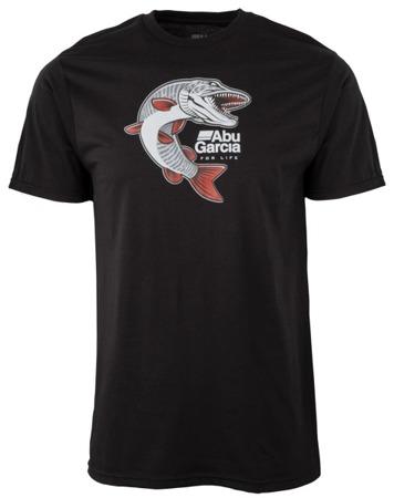 Abu T-Shirt Revo Toro Beast