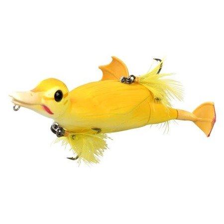 Przynęta Savage Gear 3d Suicide Duck 10,5cm Yellow