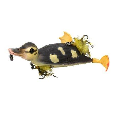 Przynęta Savage Gear 3d Suicide Duck 15cm Natural