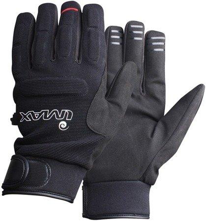 Rękawiczki IMAX Baltic Glove Black