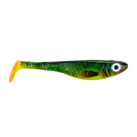 Ripper Abu Garcia McPrey 12cm Hot Pike SVZ 1szt