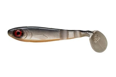 Ripper Abu Mcpike 25cm 106g F Svartzonker 2 Szt