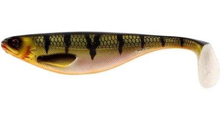 Ripper Westin Shad Teez 12cm Bling Perch