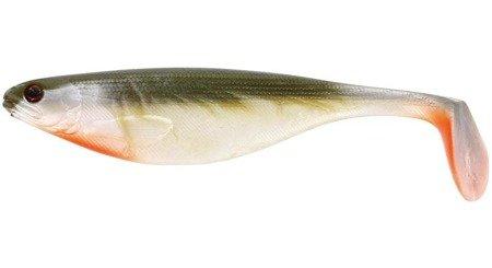 Ripper Westin Shad Teez 9cm Bass Orange