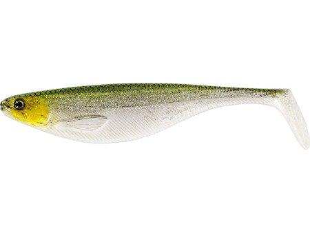 Ripper Westin ShadTeez 12cm 15g Green Headlight 1szt
