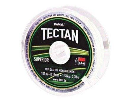 Tectan Żyłka Superior / 150 M / Dia 0,35 Mm